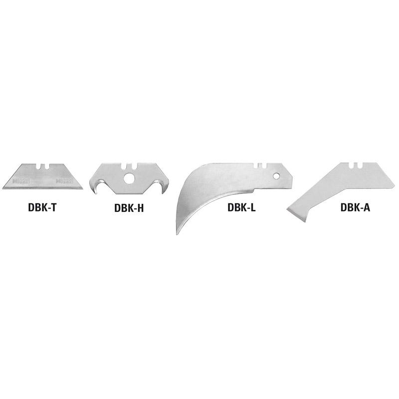 Multitool folding utility knives