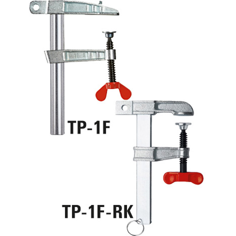 Clamps for welding